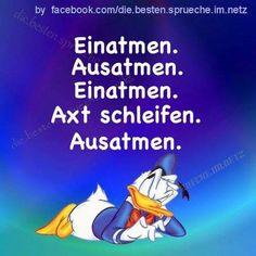 #lustig #lustigkurre #sprüche #funnypictures #witzig #claims #sprüchen  #chats