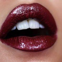 #RedLips #Lips #Labi