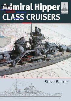 Admiral Hipper Class Cruisers ebook by Steve Backer - Rakuten Kobo Admiral Hipper Class Cruisers: Admiral Hipper Class Cruisers Military Weapons, Battleship, World War Ii, Navy, Sport, Free Apps, Audiobooks, Ebooks, Ships