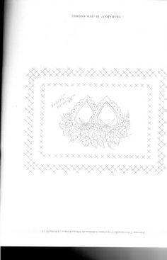 Creaciones Artisticas Nº15 - catalina rodriguez - Picasa Web Albums