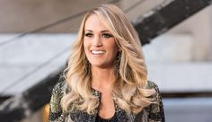 Carrie Underwood Net Worth: Wiki, Facts you need to know about