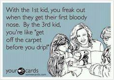3rd KID