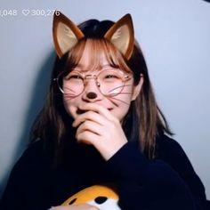 low quality jiheon (@lqbaekjh)   Twitter