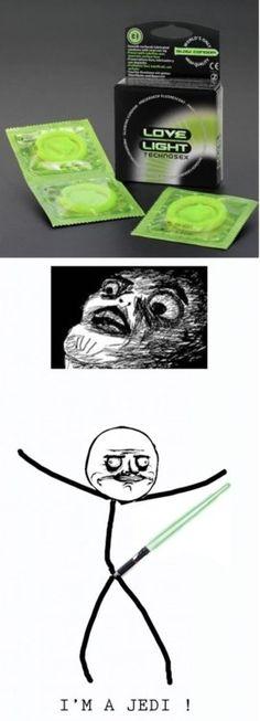 hahahahahhah