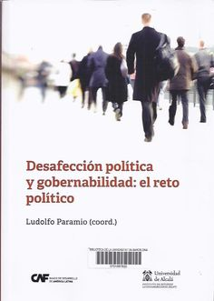 http://cataleg.ub.edu/record=b2197351~S1*cat #Política #EEUU #AmèricaLlatina