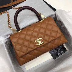 The 5 Most Searched for Designer Bags Chanel Handbags, Gucci Bags, Purses And Handbags, Leather Handbags, Channel Bags Handbags, Cheap Handbags, Chanel Bags, Coach Handbags, Coco Chanel