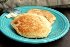 Make and share this Arepas recipe from Food.com.