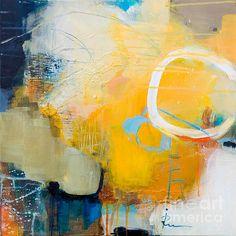 Ira Ivanova on Fine Art America