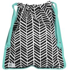Check out our Black Shutters Ame & Lulu Ladies Raleigh Shoe Bags! Find the best tennis gear and accessories at Lori's Golf Shoppe. Click through now to see this Shoe Bags!