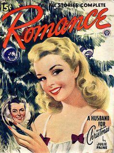 Old Magazine Covers | Vintage christmas, Vintage christmas images and Christmas images on ...
