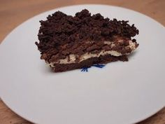 Zápisky Kačky Žvýkačky: Nejlepší dort na světě Tiramisu, Food And Drink, Yummy Food, Baking, Cake, Ethnic Recipes, Essen, Delicious Food, Bakken