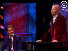 Watch: Why Justin Bieber's Roast Killed It http://www.ndtv.com/video/player/news/watch-why-justin-bieber-s-roast-killed-it/361966