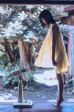 Hirate Yurina (平手友梨奈) Japanese Pop Star // 소리 오 Japanese Beauty, Japanese Girl, Asian Beauty, Beautiful Asian Girls, Beautiful People, Wow Art, Foto Pose, Photo Reference, Japan Fashion