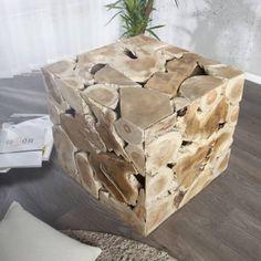 Nowoczesne hokery, designerskie hokery, stołki, stoliki drewniane. Meble Bydgoszcz