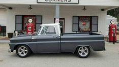 Chevy Trucks Lowered, C10 Trucks, Chevy Pickup Trucks, Classic Chevy Trucks, Hot Rod Trucks, Chevy Pickups, Chevrolet Trucks, Truck Paint, Paint Schemes