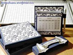 stampin-up-mini-kalender-glockenlauten-blumenboutique-1