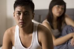 5 Lies that Distort Male Sexuality and Hurt Men
