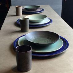 Ceramicas artesanais de Maximo Soalheiro Barroso
