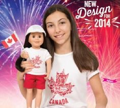 Maplelea™ is a distinctly Canadian play experience featuring a collection of premium play dolls that celebrate our country's spirit and identity. Celebrities, Collection, Design, Women, Fashion, Moda, Women's, Celebs, Celebrity