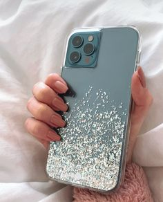 At Home Workout Plan, At Home Workouts, Amelia Zadro, Cute Headphones, Pretty Iphone Cases, Cute Cases, Apple Products, I Got This, Tech Accessories