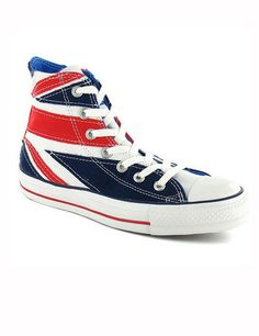 I would get these to wear to show off my one direction love!