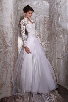 Tony Ward - Wedding - Collection 2012