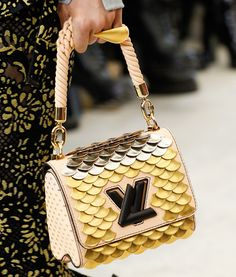 98b094f175 Louis Vuitton Launched New Bag Styles (Plus an Awesome iPhone Case) on Its  Spring