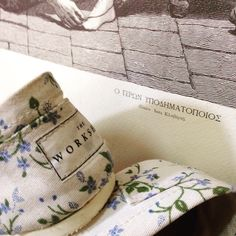 """""""Night thinking, day dreaming""""❤ with floral espadrilles Floral Espadrilles, Burlap, Reusable Tote Bags, Night, Spring, Summer, Handmade, Shoes, Women"""