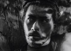 Rashomon - Akira Kurosawa