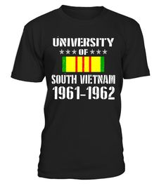 """# University of South Vietnam Shirt, Dependence Gift .  Special Offer, not available in shops      Comes in a variety of styles and colours      Buy yours now before it is too late!      Secured payment via Visa / Mastercard / Amex / PayPal      How to place an order            Choose the model from the drop-down menu      Click on """"Buy it now""""      Choose the size and the quantity      Add your delivery address and bank details      And that's it!      Tags: Funny Dependence gift Shirt…"""