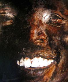 by Jacha Potgieter. Artist, photographer and environmentalist. www.jacha.co.uk