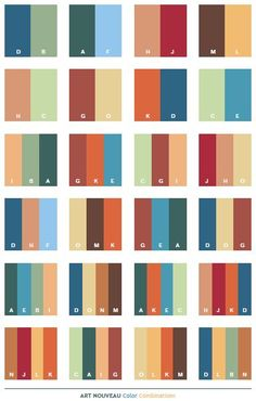 color schemes romantic color schemes color combinations color