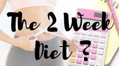 Weight loss calculator-The 2 Week Diet ? Best Weight Loss Pills, Weight Loss For Men, Weight Loss Cleanse, Weight Loss Shakes, Lose Weight, Weight Loss Calculator, Weight Loss Workout Plan, Weight Loss Challenge, Weight Loss Meal Plan