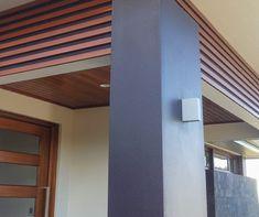 Attic Eave 8-in L White Aluminum Soffit Vent Net free area 56 square inches per