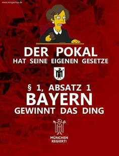 Lewandowski, Liverpool Fc, San, Humor, Twitter, Funny, Sport, Munich, Biathlon
