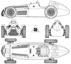 free blueprints automobile  https://martworkshop.com/%7Emartwork/index.php/Blueprints/Cars-blueprints/Alfa-Romeo-Blueprints?page=3