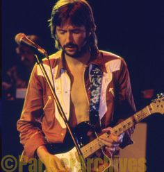 Image result for duane allman and eric clapton