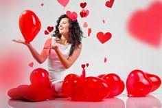 Каждой женщине необходимо научиться правильно любить себя. Именно от этого зависит ее успех в обществе, успех в построении отношений с мужчиной мечты, да и вообще успех во...