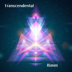Transcendental by rimm | Free Listening on SoundCloud