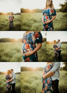 Best Pregnancy photoshoot ideas