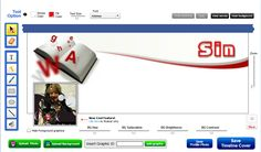 Timeline Cover Banner - para que diseñes tu cabecera de Facebook    http://timelinecoverbanner.com/
