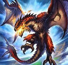 dragoes mais bonitos do mundo - Pesquisa Google