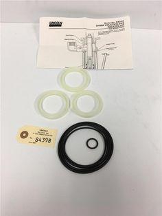 bab0bf61afc4618b78ccb9c1fc6efb00 12 teikoku 1321 hydraulic pump motor oil piston ring seal lot 2 3 teikoku pump wiring diagram at edmiracle.co