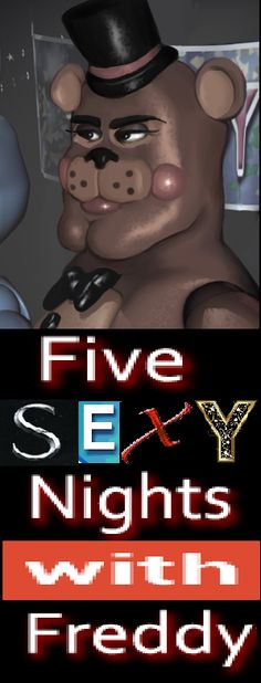 Expand dong meme(7) by kinginbros2011 on DeviantArt <<<< Who else hopes that this is going to be a thing, and that it's going to be a dating sim? OvO