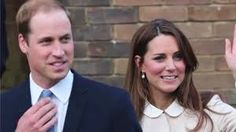 kate middleton and william photos after George born - Buscar con Google
