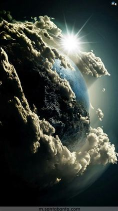 - Space and Astronomy Wallpaper Earth, Planets Wallpaper, Wallpaper Space, Galaxy Wallpaper, Space Artwork, Space And Astronomy, Astronomy Quotes, Astronomy Tattoo, Astronomy Facts