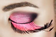 - Biomak - producent sprzętu kosmetycznego