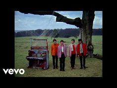 the beatles evolving revolution strawberry fields forever and penny lane kindle single