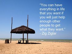 Image from http://copywritingxl.com/wp-content/uploads/2011/01/help-others-get-rich-and-you-will-get-rich.jpg.