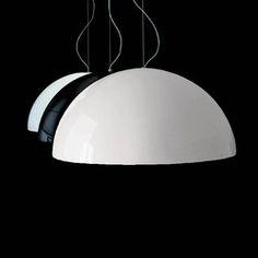 Sonora | 490 | General lighting | Oluce